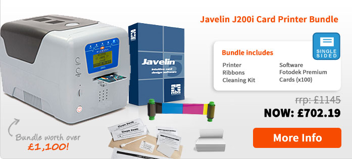 JAVELIN J200I TREIBER WINDOWS 7