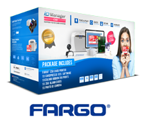 Fargo Card Systems