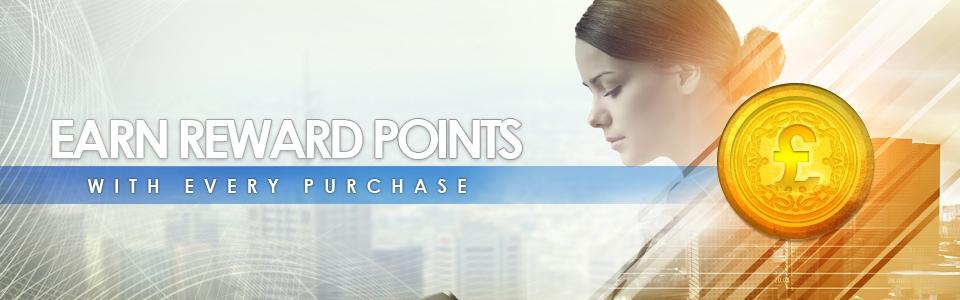 earn-reward-points